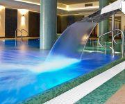 Photo of the hotel Młyn Aqua SPA
