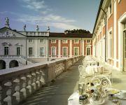 Photo of the hotel Villa Fenaroli Palace