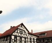 Photo of the hotel Zum Adler Gasthof