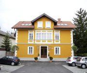 Photo of the hotel Villa Ceconi Salzburger Privathotels