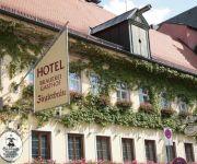 Photo of the hotel Zieglerbräu Altstadthotel