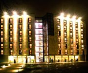 Photo of the hotel Best Western Plus Hotel Galileo Padova