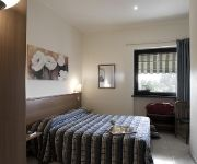 Photo of the hotel Corsi Hotel