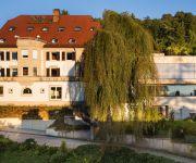 Freiburg im Breisgau: Caritas Tagungszentrum