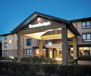 Photo of the hotel Travelodge Manly Warringah