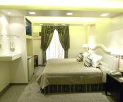 Photo of the hotel SWISS HOTEL METROPOL