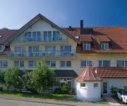 Photo of the hotel Gierer