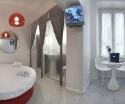 Wrh Trastevere Guest House