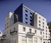 Photo of the hotel Theoxenia Hotel Piraeus