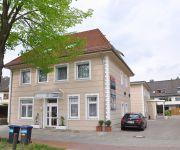 Bremen: Falk
