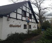 Photo of the hotel Zum Postkutscher