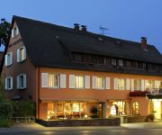 Photo of the hotel Insel-Hof Reichenau Garni