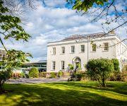 Photo of the hotel Cork Radisson Blu Hotel & Spa