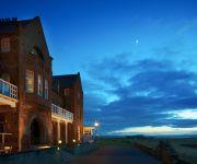 Photo of the hotel Marine