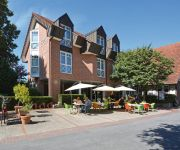 Photo of the hotel Backhaus Hotel Am Hasetal