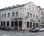 Oberhausen: Zur Bauernstube Hotel & Gasthof