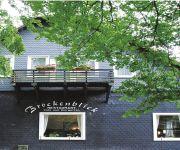 Photo of the hotel Berghotel Brockenblick
