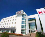 Photo of the hotel Carpi