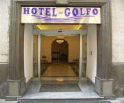 Photo of the hotel Albergo Del Golfo