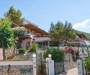 Photo of the hotel Paradiso Isola d'Elba