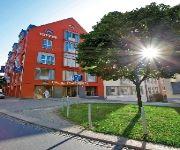 Photo of the hotel Best Western Am Straßberger Tor