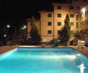 Photo of the hotel Tortorina