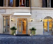 Photo of the hotel Nerva Boutique Hotel