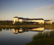 Photo of the hotel Castleknock Hotel & Country Club