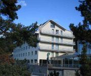 Photo of the hotel Gran Hotel Termes La Collada
