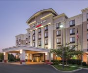 Photo of the hotel SpringHill Suites Hagerstown