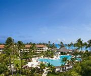 Photo of the hotel NOW LARIMAR PUNTA CANA
