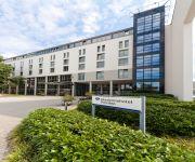 Photo of the hotel Akademiehotel Dresden