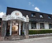 Photo of the hotel Vila Minka Aparthotel