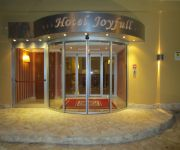 Photo of the hotel Joyfull