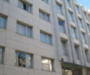 Photo of the hotel Suites Viena
