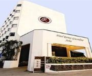 Photo of the hotel Ramee Guestline Juhu