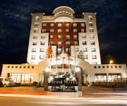 Photo of the hotel Grand Hotel Kathmandu