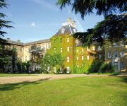 Photo of the hotel De Vere Beaumont Estate PH Hotels