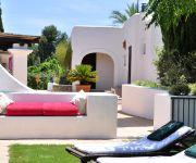 Photo of the hotel Ibiza Cas Gasi Hotel