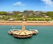 Photo of the hotel Calista Luxury Resort & SPA