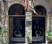 Photo of the hotel Hotel Il Sole