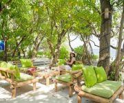 Photo of the hotel ROYAL ISLAND RESORT AND SPA MALDIVES