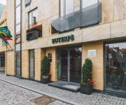 Photo of the hotel Euterpe