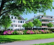 Photo of the hotel RIVA - Das Hotel am Bodensee