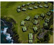 Photo of the hotel Travaasa Hana Maui LIF