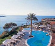 Photo of the hotel Sentido Thalassa Coral Bay