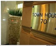 Photo of the hotel TownHouse 70