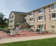Photo of the hotel NY  Lake George Country Inn and Suites by Radisson