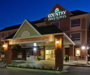 Photo of the hotel ON  London S Country Inn and Suites by Radisson