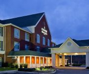Photo of the hotel VA  Hampton Country Inn and Suites by Radisson